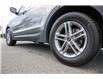 2018 Hyundai Santa Fe Sport 2.4 SE (Stk: NP15898A) in Abbotsford - Image 5 of 21