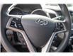 2012 Hyundai Veloster  (Stk: M1963) in Abbotsford - Image 11 of 17