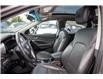 2018 Hyundai Santa Fe Sport 2.4 SE (Stk: NP15898A) in Abbotsford - Image 6 of 21