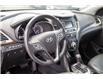 2018 Hyundai Santa Fe Sport 2.4 SE (Stk: NP15898A) in Abbotsford - Image 7 of 21