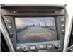 2012 Hyundai Veloster  (Stk: M1963) in Abbotsford - Image 14 of 17