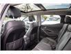 2018 Hyundai Santa Fe Sport 2.4 SE (Stk: NP15898A) in Abbotsford - Image 8 of 21