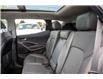 2018 Hyundai Santa Fe Sport 2.4 SE (Stk: NP15898A) in Abbotsford - Image 9 of 21