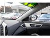 2012 Hyundai Veloster  (Stk: M1963) in Abbotsford - Image 16 of 17