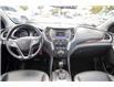 2018 Hyundai Santa Fe Sport 2.4 SE (Stk: NP15898A) in Abbotsford - Image 10 of 21