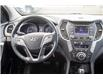 2018 Hyundai Santa Fe Sport 2.4 SE (Stk: NP15898A) in Abbotsford - Image 11 of 21
