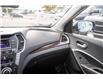 2018 Hyundai Santa Fe Sport 2.4 SE (Stk: NP15898A) in Abbotsford - Image 12 of 21