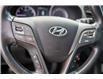 2018 Hyundai Santa Fe Sport 2.4 SE (Stk: NP15898A) in Abbotsford - Image 14 of 21