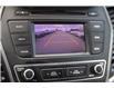 2018 Hyundai Santa Fe Sport 2.4 SE (Stk: NP15898A) in Abbotsford - Image 17 of 21