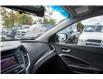 2018 Hyundai Santa Fe Sport 2.4 SE (Stk: NP15898A) in Abbotsford - Image 20 of 21