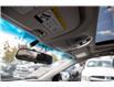 2018 Hyundai Santa Fe Sport 2.4 SE (Stk: NP15898A) in Abbotsford - Image 21 of 21