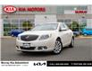 2013 Buick Verano Base (Stk: M1956) in Abbotsford - Image 1 of 20