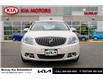 2013 Buick Verano Base (Stk: M1956) in Abbotsford - Image 2 of 20