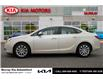 2013 Buick Verano Base (Stk: M1956) in Abbotsford - Image 3 of 20