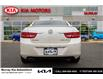 2013 Buick Verano Base (Stk: M1956) in Abbotsford - Image 4 of 20