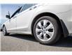 2010 Honda Accord EX-L V6 (Stk: M1936) in Abbotsford - Image 5 of 20