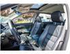 2010 Honda Accord EX-L V6 (Stk: M1936) in Abbotsford - Image 6 of 20