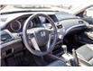 2010 Honda Accord EX-L V6 (Stk: M1936) in Abbotsford - Image 7 of 20