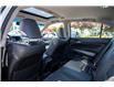 2010 Honda Accord EX-L V6 (Stk: M1936) in Abbotsford - Image 8 of 20