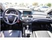 2010 Honda Accord EX-L V6 (Stk: M1936) in Abbotsford - Image 10 of 20