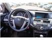 2010 Honda Accord EX-L V6 (Stk: M1936) in Abbotsford - Image 11 of 20