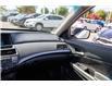 2010 Honda Accord EX-L V6 (Stk: M1936) in Abbotsford - Image 12 of 20
