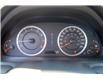 2010 Honda Accord EX-L V6 (Stk: M1936) in Abbotsford - Image 15 of 20