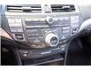 2010 Honda Accord EX-L V6 (Stk: M1936) in Abbotsford - Image 17 of 20