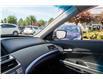 2010 Honda Accord EX-L V6 (Stk: M1936) in Abbotsford - Image 19 of 20