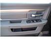 2017 RAM 1500 SLT (Stk: M1946) in Abbotsford - Image 16 of 22