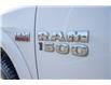 2014 RAM 1500 SLT (Stk: NV19862A) in Abbotsford - Image 9 of 25