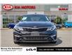 2019 Kia Optima LX+ (Stk: M1966) in Abbotsford - Image 2 of 21
