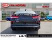 2019 Kia Optima LX+ (Stk: M1966) in Abbotsford - Image 4 of 21
