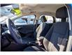 2016 Ford Focus SE (Stk: M1968) in Abbotsford - Image 7 of 21