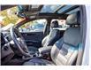 2018 Kia Sorento 3.3L SX (Stk: M1969) in Abbotsford - Image 7 of 22