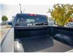 2017 RAM 1500 ST (Stk: NV14038A) in Abbotsford - Image 6 of 23