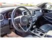 2018 Kia Sorento 3.3L SX (Stk: M1969) in Abbotsford - Image 8 of 22
