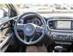 2018 Kia Sorento 3.3L SX (Stk: M1969) in Abbotsford - Image 10 of 22