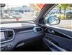2018 Kia Sorento 3.3L SX (Stk: M1969) in Abbotsford - Image 11 of 22