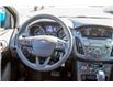 2016 Ford Focus SE (Stk: M1968) in Abbotsford - Image 12 of 21