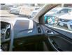 2016 Ford Focus SE (Stk: M1968) in Abbotsford - Image 13 of 21