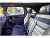2018 Kia Sorento 3.3L SX (Stk: M1969) in Abbotsford - Image 13 of 22