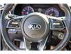 2020 Kia Forte GT (Stk: M1972) in Abbotsford - Image 15 of 21