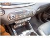 2018 Kia Sorento 3.3L SX (Stk: M1969) in Abbotsford - Image 19 of 22
