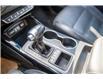 2018 Kia Sorento 3.3L SX (Stk: M1969) in Abbotsford - Image 20 of 22
