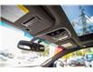 2018 Kia Sorento 3.3L SX (Stk: M1969) in Abbotsford - Image 22 of 22