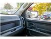 2017 RAM 1500 ST (Stk: NV14038A) in Abbotsford - Image 21 of 23