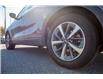 2019 Kia Sorento 3.3L EX (Stk: M1923) in Abbotsford - Image 6 of 22