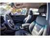 2019 Kia Sorento 3.3L EX (Stk: M1923) in Abbotsford - Image 7 of 22