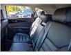 2019 Kia Sorento 3.3L EX (Stk: M1923) in Abbotsford - Image 10 of 22